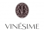 vinesime-logo
