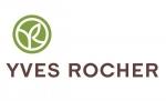 Yves Rocher – Un Matin Au Jardin
